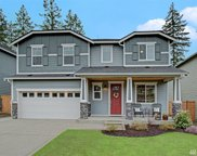 4240 Overlook Ct, Gig Harbor image
