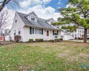914 Phillips, Maumee image