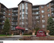 2601 Kenzie Terrace Unit #517, Saint Anthony image