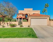 9790 N 80th Place, Scottsdale image