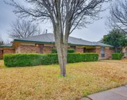 106 Willowcrest Drive, Garland image