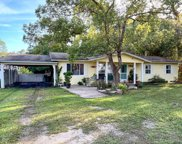 354 Brownsville Rd, Apalachicola image