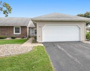 18237 Crownhill Drive, South Bend image