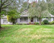 14053 Payne Forest Avenue, Grand Haven image