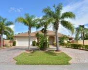 529 SW Mccomb Avenue, Port Saint Lucie image