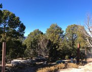 12 Pinon Point, Tijeras image