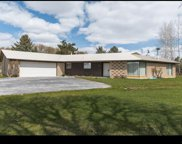 209 S Mill  Rd E, Heber City image