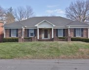 905 Windsong, Louisville image