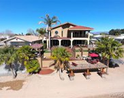 1104 E Dike Road, Mohave Valley image