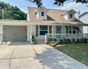 4607 W Mcelroy Avenue, Tampa image