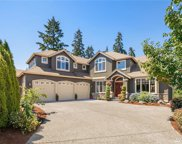 18920 36th Dr SE, Bothell image