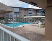 2950 Nw 46th Ave Unit #109A, Lauderdale Lakes image