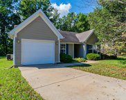 7567 W Winchester Dr, Antioch image
