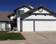 39259     Arrowhead Court, Palmdale image