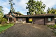 450 Tipton  Ave, Colwood image
