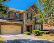 3316 Rosecliff Trce, Buford image