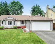 21622 SE 239th St, Maple Valley image