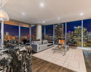 3130 N Harwood Street Unit 1506, Dallas image