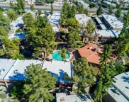7430 E Chaparral Road Unit #229A, Scottsdale image