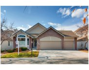 8049 West 78th Place, Arvada image