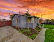3879 E Dwight, Fresno image