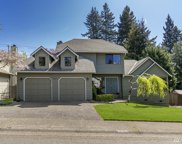 23611 Meridian Place W, Bothell image