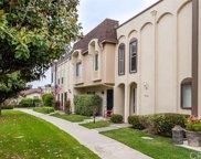 9706     Brookhaven Circle, Huntington Beach image
