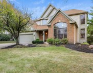 1125 Sea Shell Drive, Westerville image