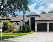 1213 Nw 179th Ter, Pembroke Pines image