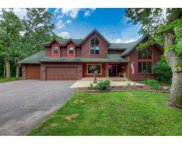 15751 Andrie Street NW, Ramsey image