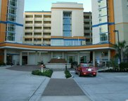 5200 N Ocean Blvd Unit 745, Myrtle Beach image