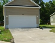 3624 Cluster Ln., Myrtle Beach image