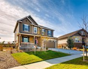7405 South Oak Hill Court, Aurora image