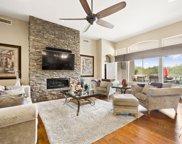 7726 E Starla Drive, Scottsdale image
