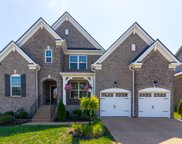 415 Warren Hill Dr, Mount Juliet image