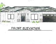 3330 E Clarendon Avenue, Phoenix image