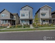 4767 10th St, Boulder image