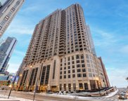 530 N Lake Shore Drive Unit #1801, Chicago image