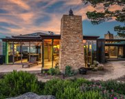 36296 Weston Ridge Rd, Carmel image