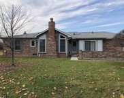 14740 Mystic Ct, Shelby Twp image
