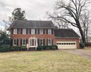 1206 Heatherbrook Drive, High Point image