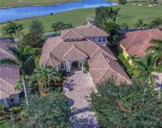 9650 Monteverdi WAY, Fort Myers image