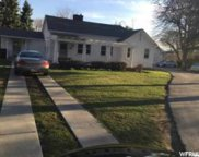 1758 E Holladay Blvd S, Holladay image