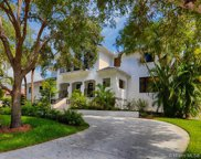 321 Costanera Rd, Coral Gables image