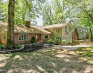 651 WHITTIER PARKWAY, Severna Park image