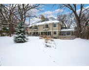 2325 Parklands Road, Saint Louis Park image