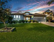 1906 Woodhaven Ct, Round Rock image