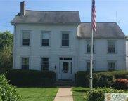 247 GREEN Street, Woodbridge Proper NJ 07095, 1225 - Woodbridge Proper image