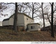 2722 Wilder Drive, Stover image