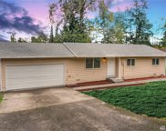 14028 9th Place S, Burien image